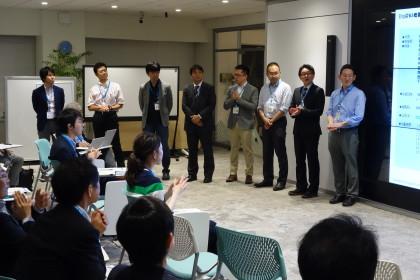 Eng@WA第2回公開研究会