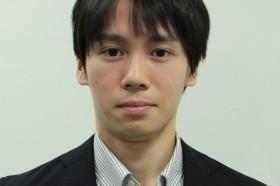 正木 郁太郎(東京大学大学院人文社会系研究科・博士後期課程在籍。専門は社会心理学・組織心理学)