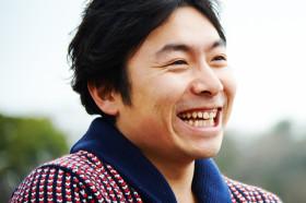 上原 大祐(パラリンピック銀メダリスト/日本電気株式会社/D-SHiPS32 理事長)